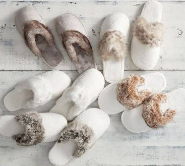 faux-fur-slippers-1-o